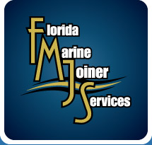 Florida Marine Joiner Services